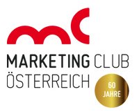 Marketing Club Österreich